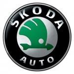 Novi Škoda Superb