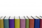 Vedno več knjig