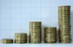 Izredna izplačila dobilo okrog 20% zaposlenih