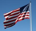 Za potovanje v ZDA odslej z elektronskim obrazcem