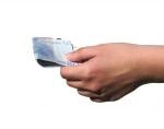 Posebnosti pri vračilu plačanega DDV