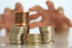 4 namigi za grajenje bogastva