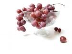 Že poznate vinoterapijo?