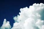 Kaj so računalniški oblaki