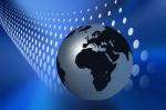 Spletno orodje za mala in srednje velika podjetja