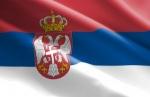 Obvestilo o novosti pri pridobivanju vizumov v Srbiji