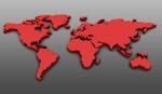 Temelji uspešnega poslovanja v tujini