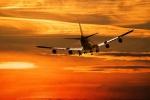 Soočanje turizma z gospodarsko recesijo