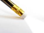 Davčna uprava začela z izdajo obvestil o knjigovodskem stanju terjatev in obveznosti
