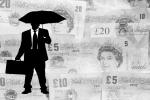 Pogodbene stranke pri bančni garanciji