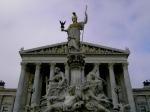 Slovenska in avstrijska podjetja v boj za 79 milijonov evrov