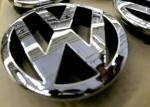 VW z novim rekordom