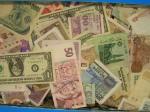 Nakup podjetja v tujini