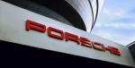 15. obletnica podjetja Porsche Slovenija