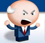 7 znamenj, da ste slab šef