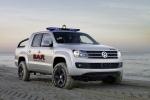 Volkswagen po ameriško – svetovna premiera