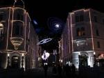 December v Ljubljani