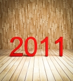 DDV po 1.1.2011 – pomembnejše spremembe