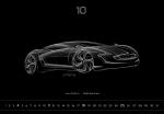 koledar Alpra Design 2015