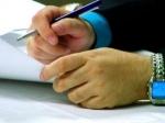 Podpisane Spremembe in dopolnitve Kolektivne pogodbe dejavnosti trgovine Slovenije