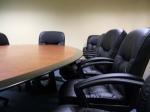 Kako uspešno voditi sestanek