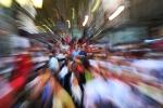 Crowdsourcing – moč množic