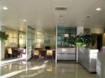 Urejenost poslovnih prostorov