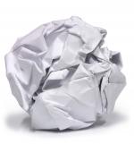 Trije koraki do pisarne brez papirja