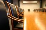 Napotki za uspešen sestanek