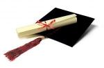 Morajo podjetniki imeti diplomo?