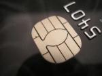 Za varnejše poslovanje s kreditnimi karticami
