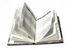 Zavajajoče oglaševanje Central European Trade Register - opozorilo podjetjem