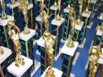 Nagrade za najboljša slovenska start-up podjetja