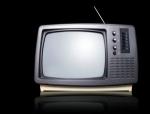 Televizija ima najmočnejši vpliv na nakupovanje