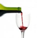 Kaj je tvegano pitje alkohola