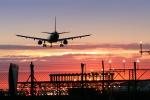 Trendi poslovnih potovanj