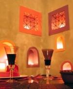 Maroko stavi na turizem