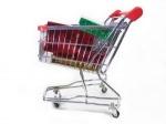 Američani za spletne nakupe zapravili 846 milijonov $ v enem dnevu