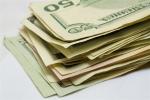 Denar ni edini način nagrajevanja
