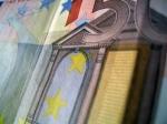 Kako do denarja socialnega sklada