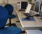 Javni razpisi za spodbujanje zaposlovanja
