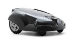 Automower™ ali kosilnica-robot