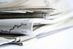 Bo internet nadomestil časopise?