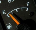 Kako prihraniti gorivo pri vsakodnevni vožnji