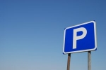 Kje je najdražja parkirnina?