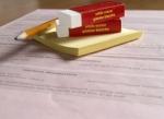 Vlada sprejela predlog Zakona o spremembah in dopolnitvah Zakona o davku od dohodkov pravnih oseb
