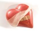 Slab šef vam lahko uniči srce