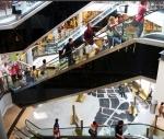 Potrošniki so glede finančnega stanja bolj optimistični