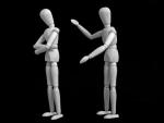 Kako delati s težavnimi sodelavci?