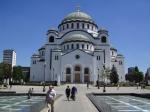V Srbiji veliko možnosti za gospodarske naložbe